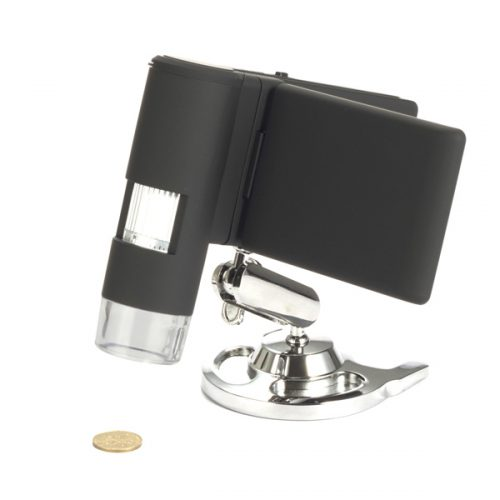 levenhuk-microscope-dtx-500-mobi