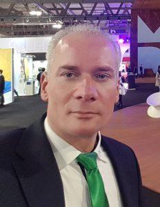 Torsten Helmer